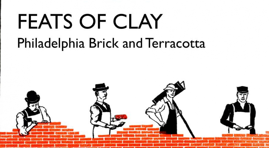 2015-09-10 Feats of Clay cropped